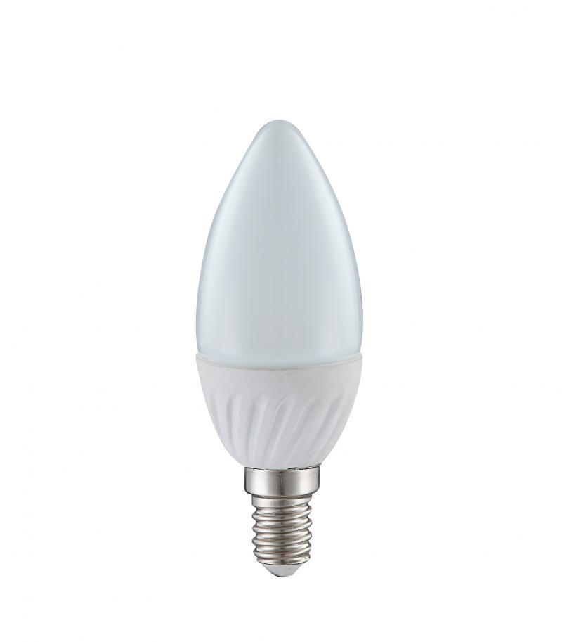Bec LED 35 Watt E14 Candle 10640 Globo Lighting, corpuri de iluminat, lustre