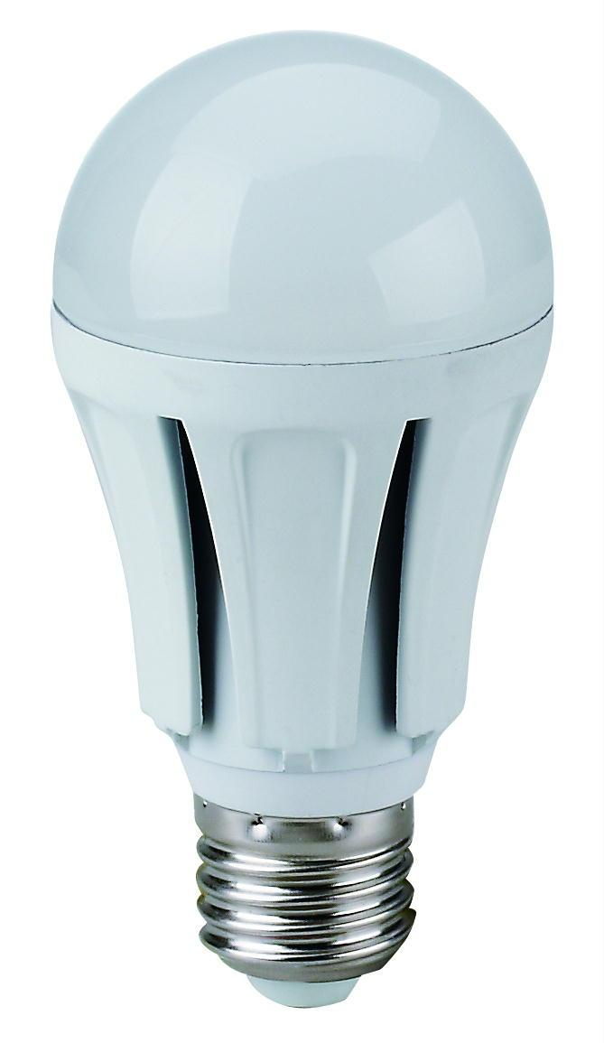 Bec LED E27 11Watt 10767 Globo Lighting, corpuri de iluminat, lustre