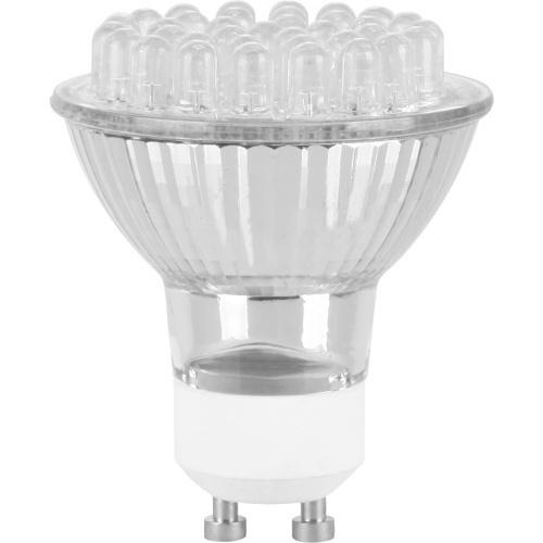 Bec LED 25 Watt GU10 10706 Globo Lighting, corpuri de iluminat, lustre